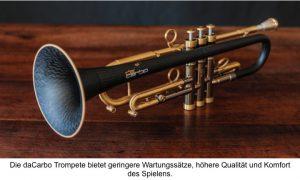huntsman_trumpet_captioned_de