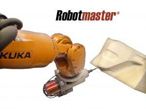 intercam_robotmaster_01