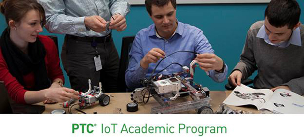 iot_academic_program