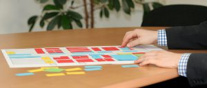 Layoutplanung Software