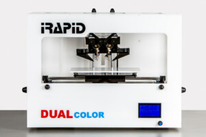 irapid_dualcolor