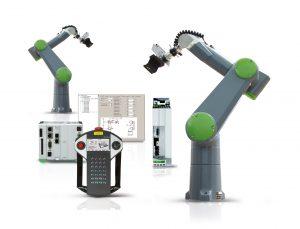 keba_kemotion_multi-robot