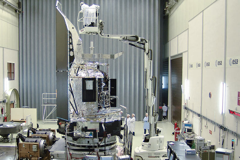 kistler_space-payload-environmental-testing-esa_1c12c5d9dc