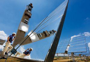 kw31_energieforschungsprogramm_300