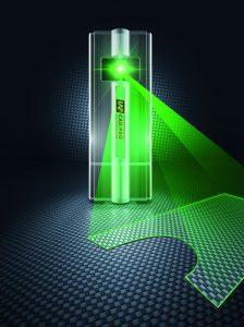 lap_laser