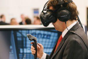 lenze_virtual_reality