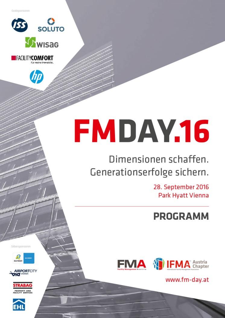 logo_fm_day16