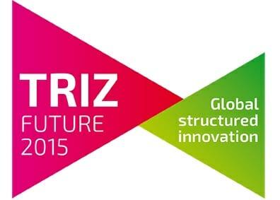 logo_triz