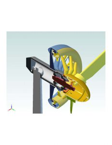magnetringgenerator