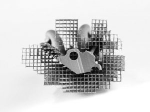 materialise_e-stage_for_metal_stainless_steel_02