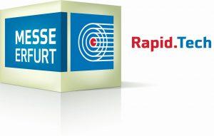 messe-erfurt_rapidtech_4c