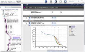mi5-mmpds-datasheet-large