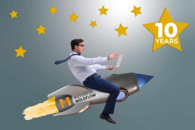 moldflow_connect_success-2019_004