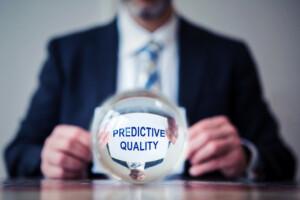 mpdv_predictive_quality_kugel_1000px