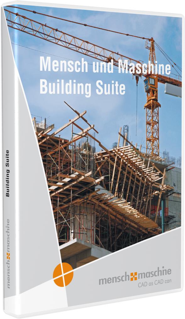 mum-building-suite