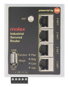 mx009110_-_molex_mb_connect_router