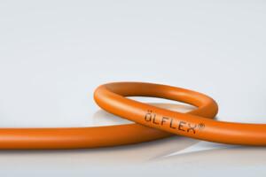 neue_oelflex