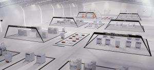 nextgenam_factory-future_quelle-eos