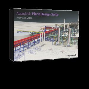 plant_design_suite_premium_2013_boxshot_ppt