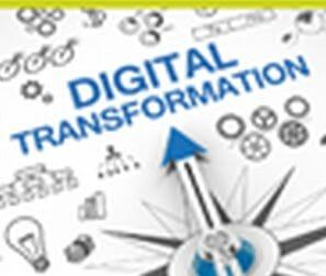 pmg_digitalisierung