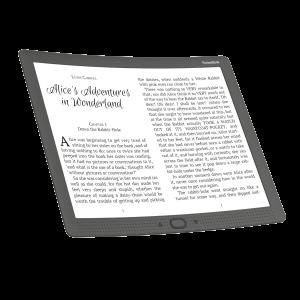 pocketbook_cad_reader_flex_2