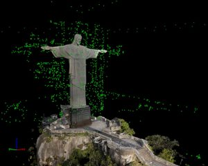 projeto-redentor-point-cloud-all-images-front