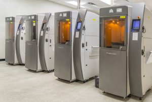 proto-labs-stereolithography-1577-v3