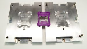 protolabs_silicone-gasket-molds-03