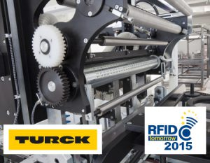 rfid-tomorrow-2015-turck