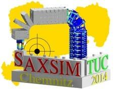 saxsim_logo_06_2014_klein