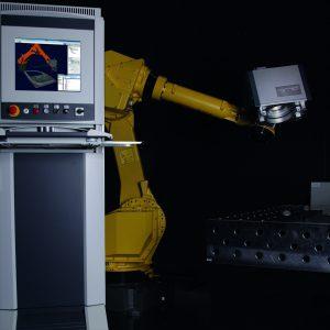 scanlab_intelliweld_blackbird_robotsyncunit_01