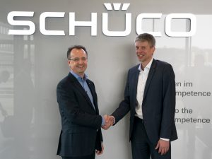 schueco_pi_strategische_partnerschaft_schueco_kuka_download