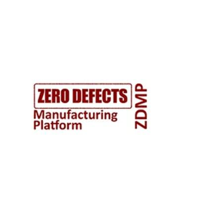 software_ag_zerodegect