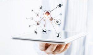 teaser_leistungen_cloudcompliance-1