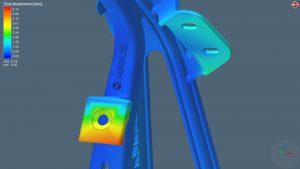 toolcraft_simufact_ulationstechnologie_von_si