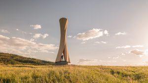 urbach_tower_stopperbild