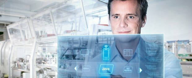 Bis 24. Februar 2017 führt der VDMA eine Trendbefragung zum Einsatz von Simulationswerkzeugen im Maschinen- und Anlagenbau durch.