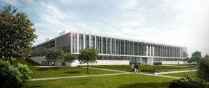 wittenstein_innovationsfabrik_rendering_2