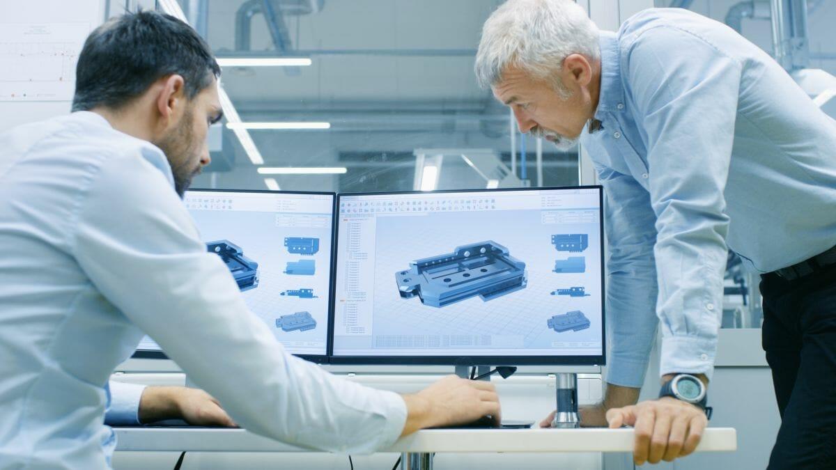 Produktionsplanung-Mit-KI-schneller-vom-Produktdesign-zur-Auslieferung