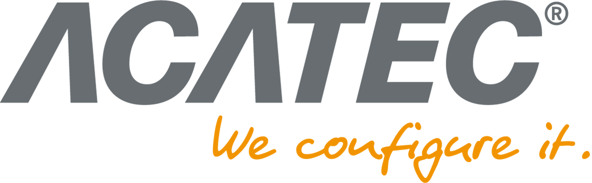 150522_acatec_logo