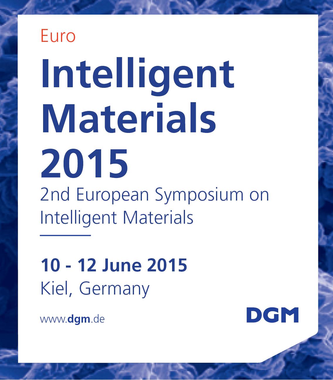 2015-logo-intelligent-materials