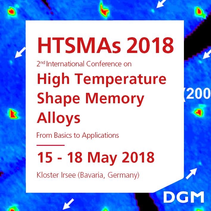 2018-htsmas-logo-mse-nl