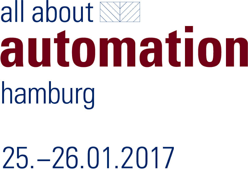 all_about_automation