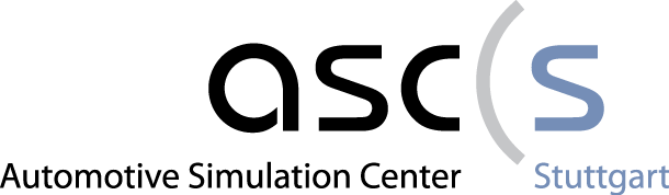 ascs_logo_300dpi
