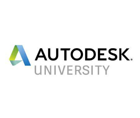 au-logo-2018-400