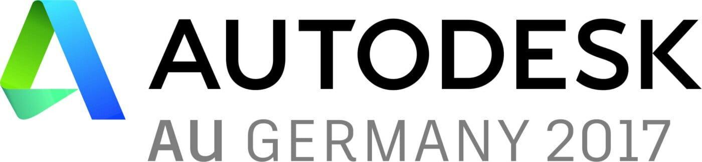 au_logo_cymk_au_germany_2017