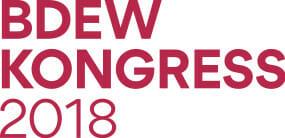 bdew-kongress-logo-2018-red