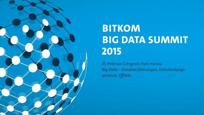 big_data_summit_logo