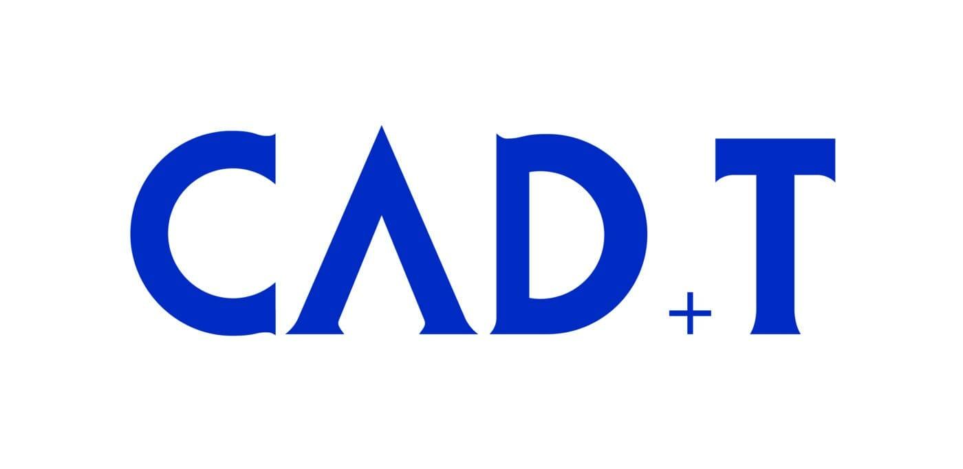 cadt_logo
