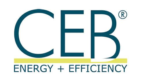 ceb_logo_internet